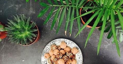 A cozinha verde agenda de workshops for Menu vegano para principiantes