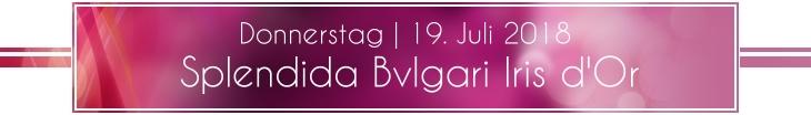 https://lamourenflacon.blogspot.com/2018/07/splendida-bvlgari-iris-dor.html