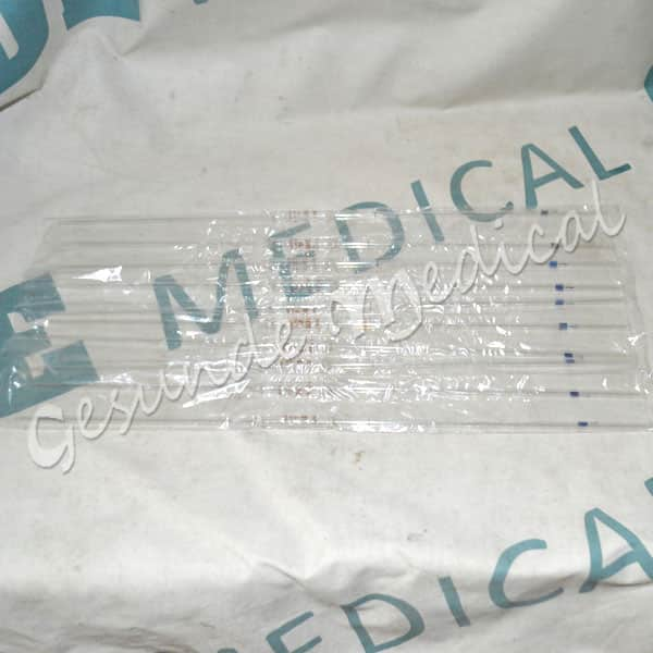 agen pipet volumetric murah