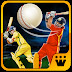 World T20 Cricket Champs 2017 Free Download For Android