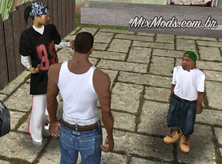 gta-sa-mod-cj-son-child-junior.jpg