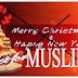 KH Said Aqil Siroj: Umat Islam Boleh Mengucapkan Selamat Hari Natal. Benarkah Diperbolehkan dan Apa Hukumnya?