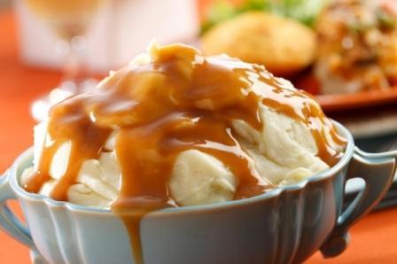 resepi kentang putar