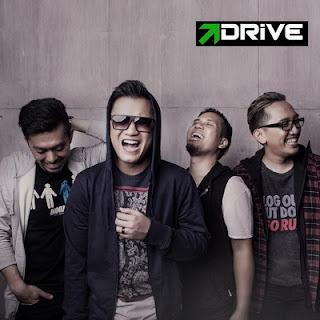 Lagu Drive Mp3