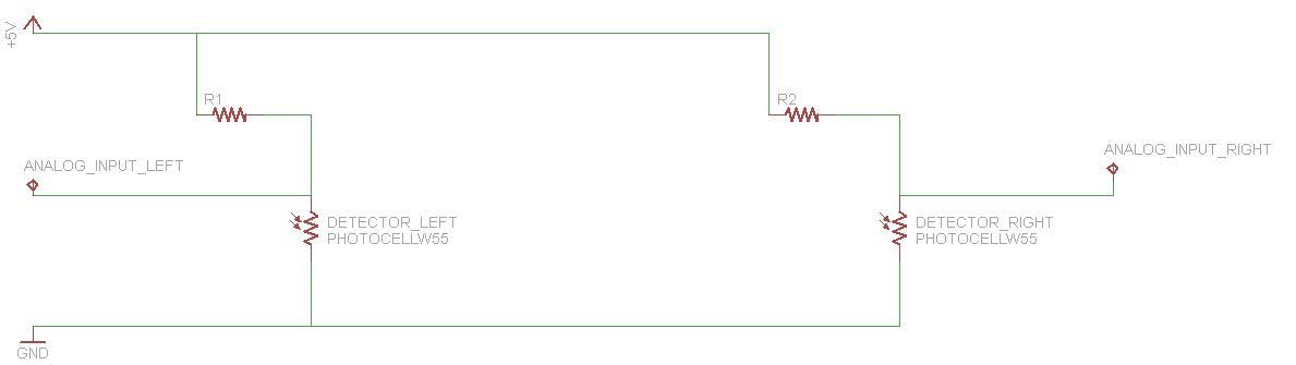 arduino uno r2 circuit diagram electronics projects fire fighting robot arduino uno r3 circuit diagram