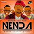 New AUDIO   Nikki Mbishi Ft. Otuck William - NENDA   Download