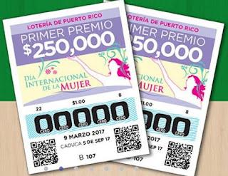 loteria-tradicional-sorteo-107-jueves-8-03-2017