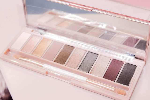 wardah-instaperfect-eyeshadow-palette-colors