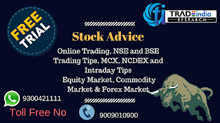 live commodity tips, share market tips
