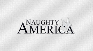 free naughtyamerica accounts passwords