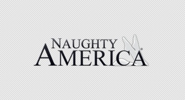 naughtyamerica free premium passwords logins accounts