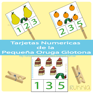 http://elrevoleromundoderukkia.blogspot.com.es/2016/05/tarjetas-numericas-oruga-glotona.html