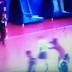 VIDEO: Brutal agresión a un árbitro en España