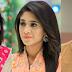 Naira and Kartik's dhamal in Naksh and Keerti's wedding  In Yeh Rishta Kya Kehlata Hai