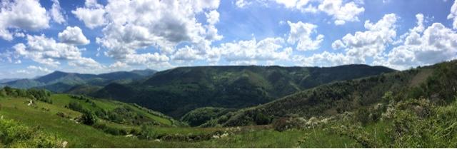 camino-santiago-entre-leon-lugo