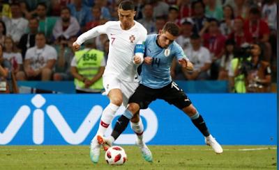 Quanto Guadagna Cristiano Ronaldo alla Juventus?