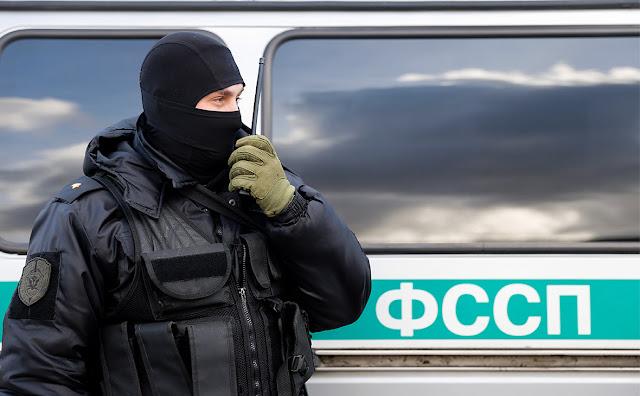 Задолженность россиян приблизилась к 5 трлн руб.