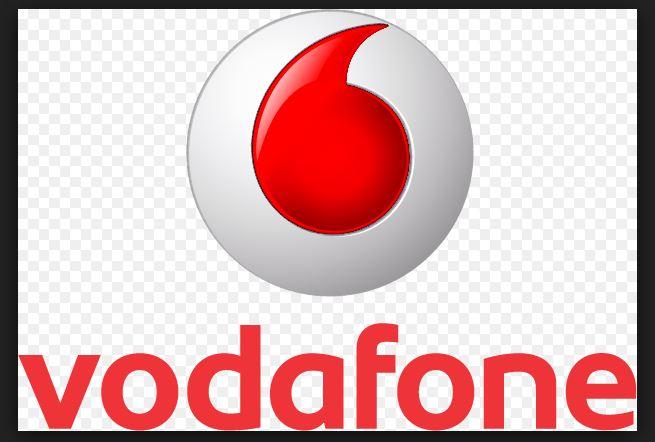 Vodafone Unlimited Free 3G Internet Direct Proxy Trick 2019