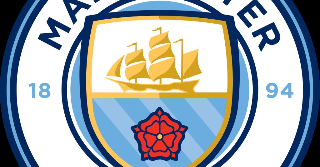 Kit & logo Manchester City Dream league Soccer 2017 - kits ...