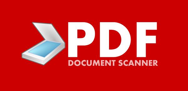 تحميل برامج الماسح الضوئي للاندرويد camscanner pro apk النسخة المدفوعة مجانا