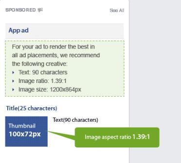 Screenshot 17 Kích thước tiêu chuẩn để tối ưu hóa Facebook marketing   Facebook Ninja