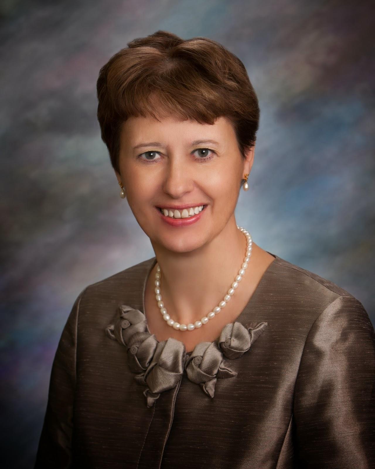 Northern Plains News: RELEASE: Rep. Susan Wismer Announces