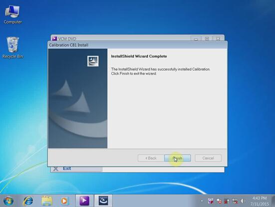 Ford Ids Vcm 2 Software License Crack   My First JUGEM