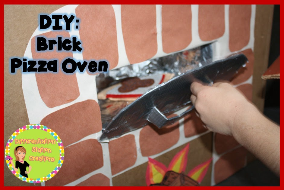 http://differentiationstationcreations.blogspot.com/2015/01/diy-pizza-oven.html