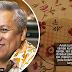 'Jika cucu-cucu saya, dah lama kena tangan' - Chef Wan