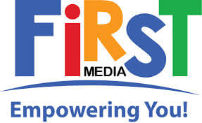 cek coverage first media, first media jakarta barat, first media jakarta timur, first media jakarta pusat, first media jakarta selatan, first media bogor, first media depok, first media tangerang, first media bekasi, first media serang, first media surabaya, first media medan, first media batam, first media sidoarjo, first media malang, first media bali, first med