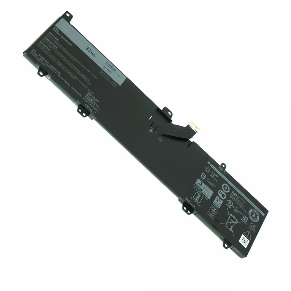 74V 2230mAh Replacement 063404 Battery For Bose Mini
