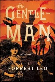 https://www.goodreads.com/book/show/27876766-the-gentleman?ac=1&from_search=true