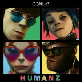 Album Terbaik 2017