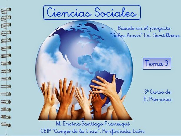 http://enlacestic3primaria.blogspot.com.es/2014/10/tema-3-la-representacion-de-la-tierra.html