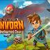 Oceanhorn Mod Apk + OBB Download Premium Full Version v1.1.4
