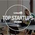 Quelles sont les startups françaises les plus attractives en 2018 ?