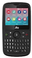 Jio Phone 2 @ Rs. 2,999
