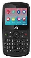 Jio Phone 2 @ Rs. 2,999