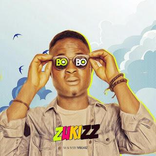 Music Premiere - Bobo Cover - Zukizz