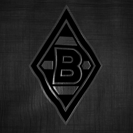 Borussia MG Wallpaper Engine