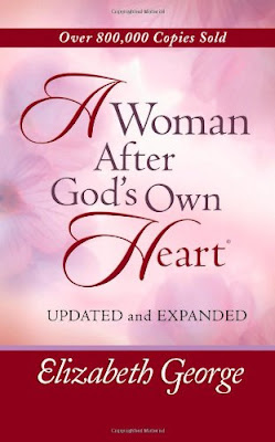 george west single christian girls God's purpose & provision for every woman it can be difficult for us as christian women to know our purpose  elizabeth & jim george.