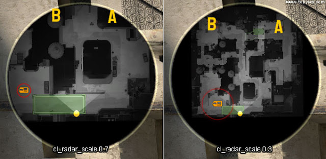 cs go radar settings scale
