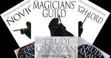 The High Lord Trudi Canavan Pdf