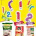 Lulu Hypermarket Kuwait - 1/2 KD, 1 KD, 2 KD Offer