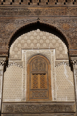 Fèz, Marrocos: o maior labirinto do mundo