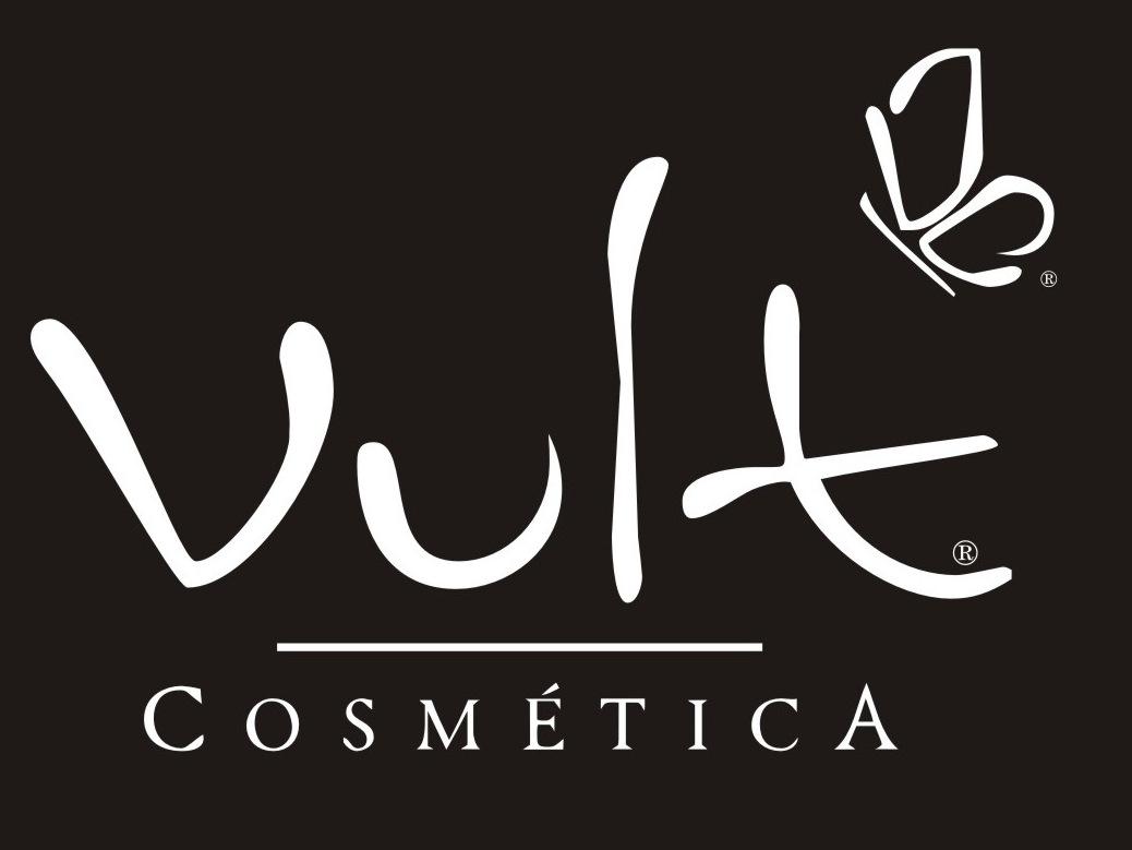 Novidades da Vult na Beauty Fair 2018