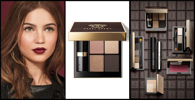 Bobbi Brown Gift Giving Collection 2016