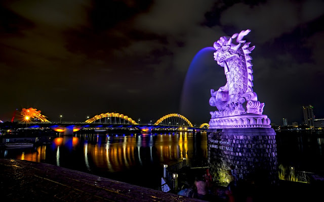 Discover the most worth – living city in Vietnam.
