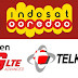 Harga Internet Di Indonesia