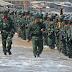 Pasukan RAIDER Indonesia Buat Militer Amerika Serikat Bingung